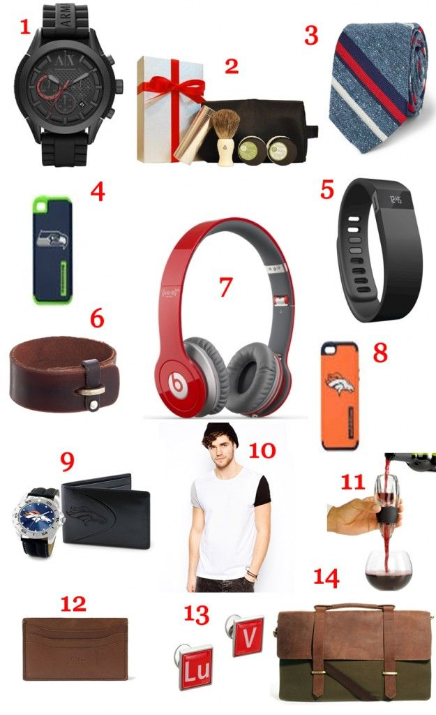 Valentine gifts for men gift for guys pinterest gift for Great valentine gifts for guys