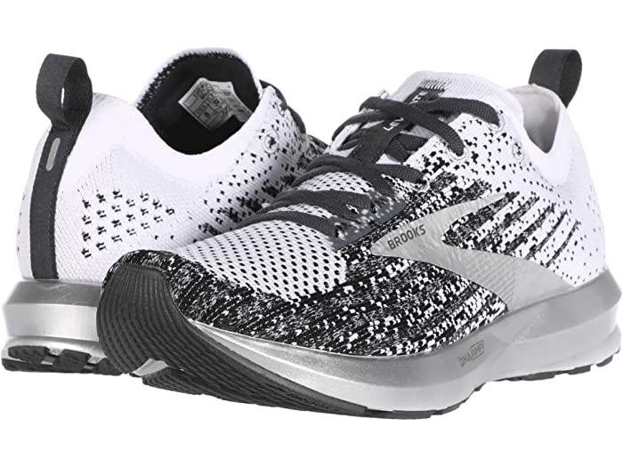 Brooks Levitate 3 in 2020 Running shoe reviews, Womens