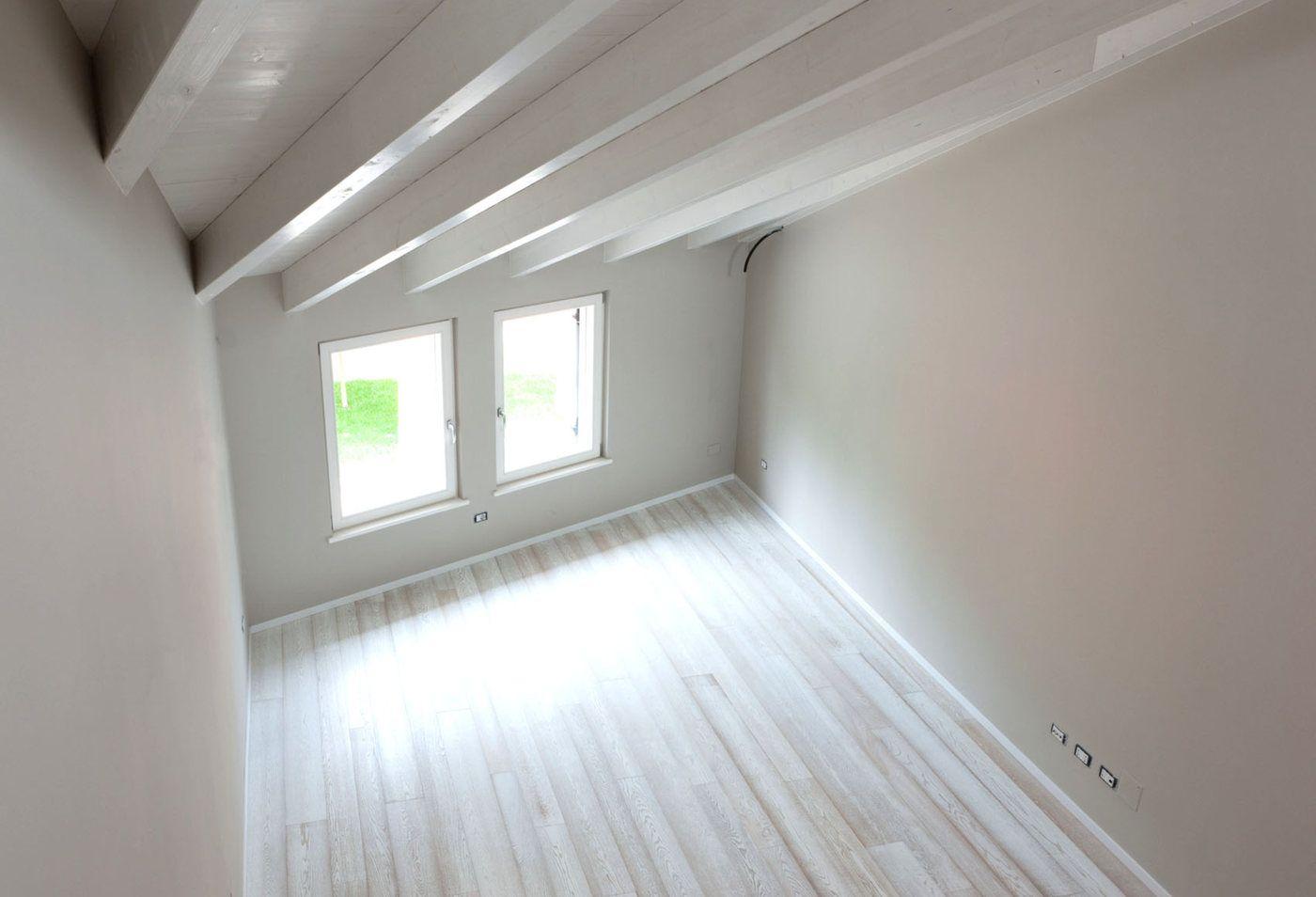Soffitti In Legno Bianco : 584 fantastiche immagini su soffitti in legno home decor room e