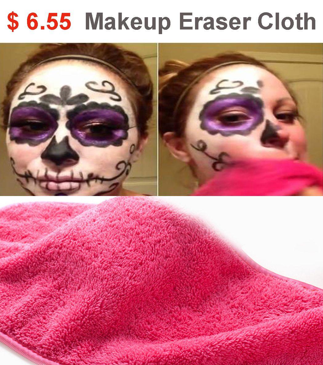 6.55 makeup bestdeals amazondeals Makeup Remover
