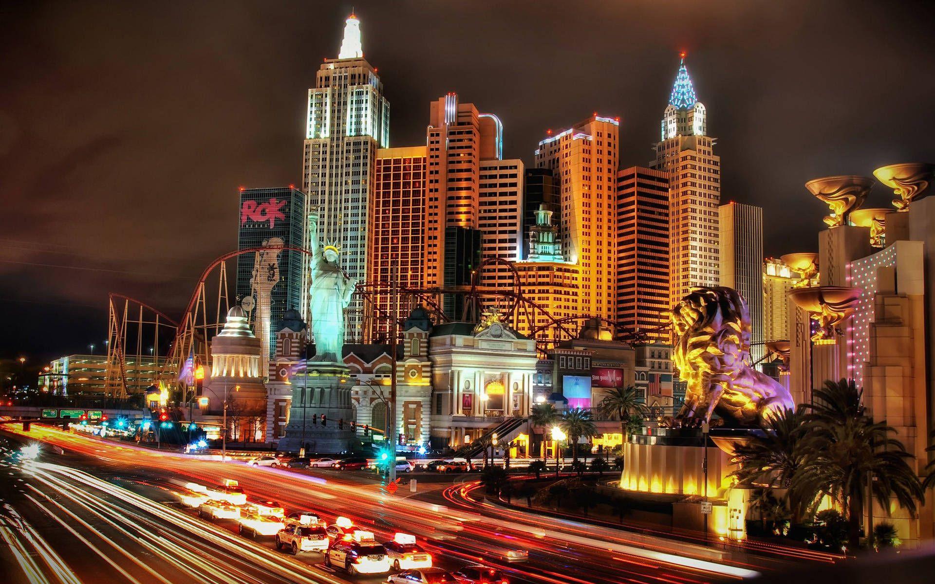 pin city nightlife wallpaper - photo #26
