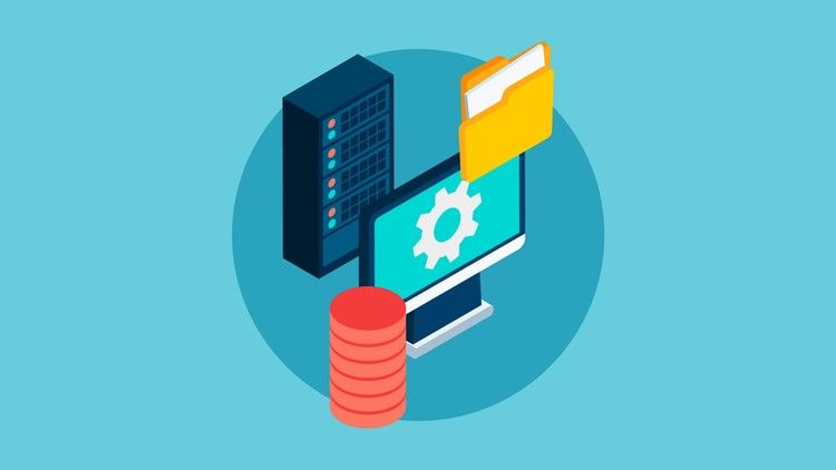 Learning Path Learn VMware VRealize Operations Manager (Best Udemy - best of blueprint education ltd