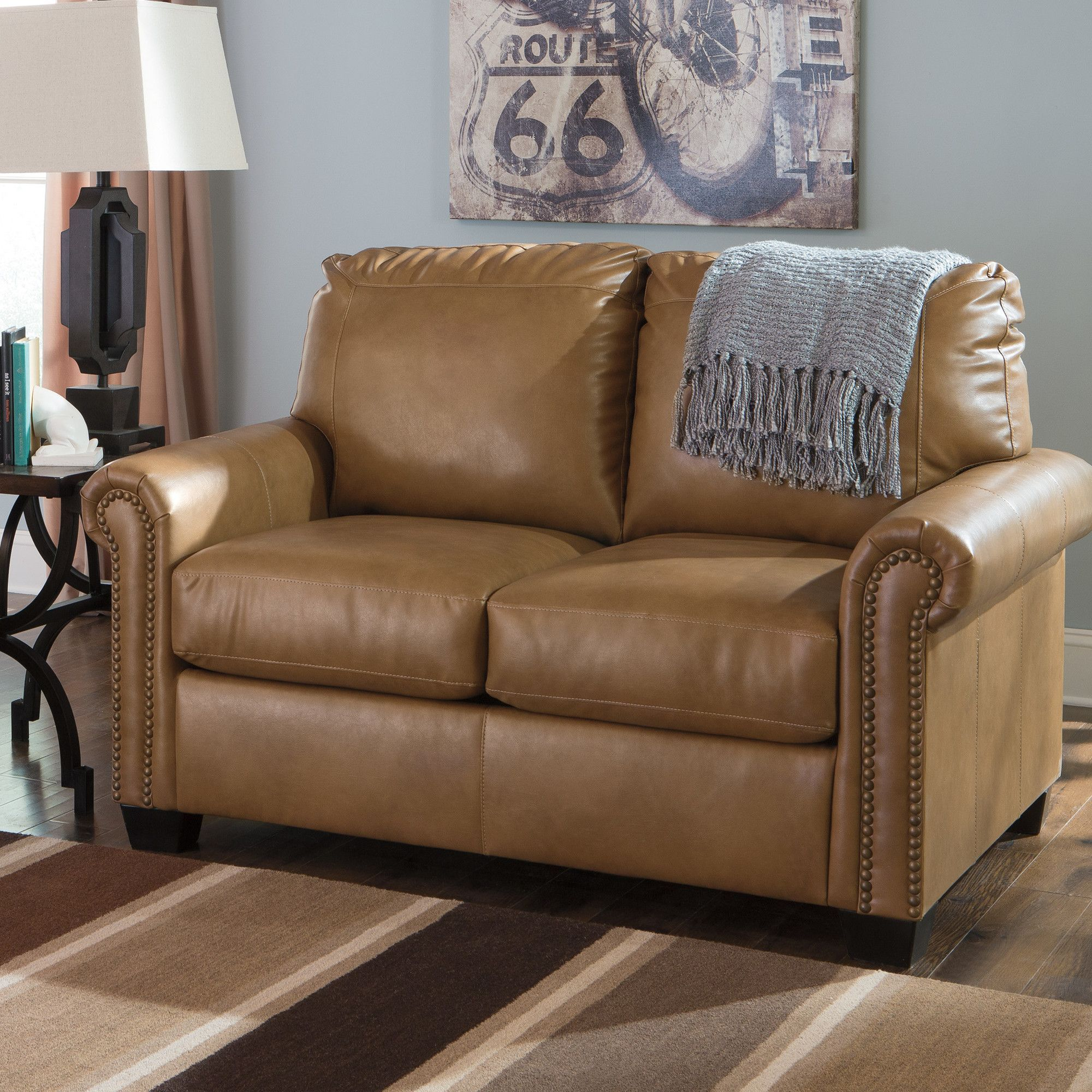 reviews sofa posts furniture pdx sleeper three wayfair osceola twin