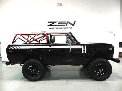 1977-International-Harvester-Scout