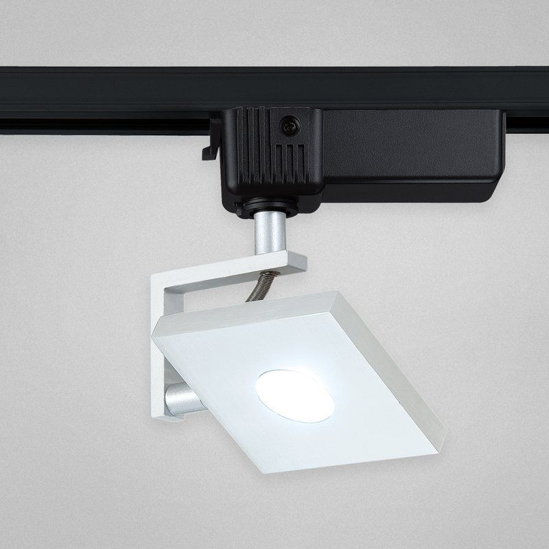 Eurofase Lighting 22497