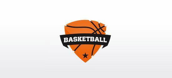 i pinimg com originals 1f 71 58 1f7158ad07dff0f4e5 rh yeni mescale co basketball logo design free basketball logo design black and white