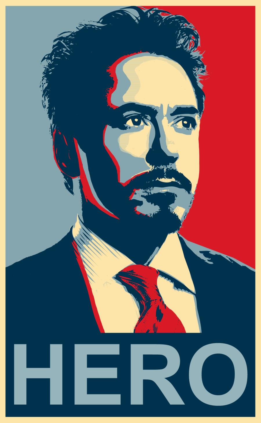 tony stark ftw! | geek chic | pinterest | tony stark, iron man and