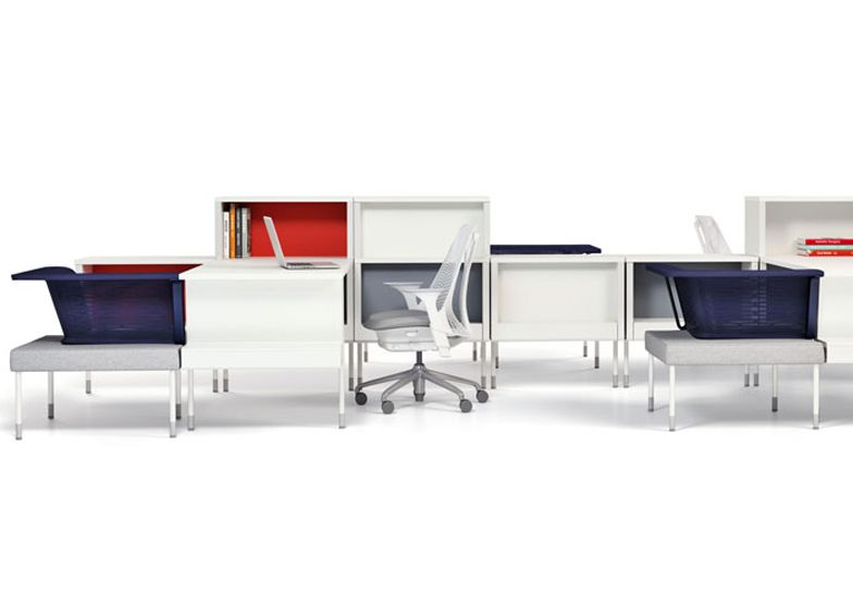 Cassarà Mobili ~ 12 best office working concepts images on pinterest offices