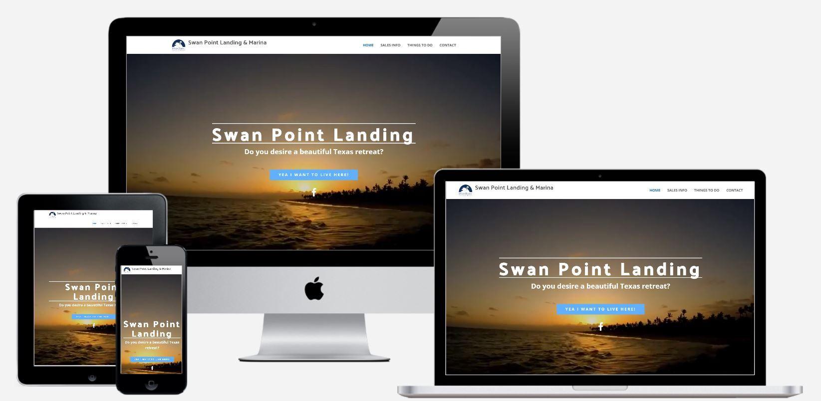 Web Design Wordpress Web Design Web Design Tips Ecommerce Website Design