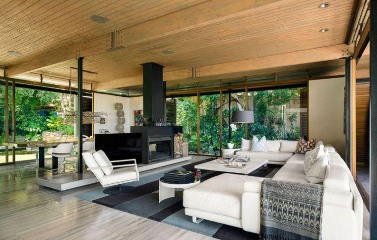 relooking maison et intérieur
