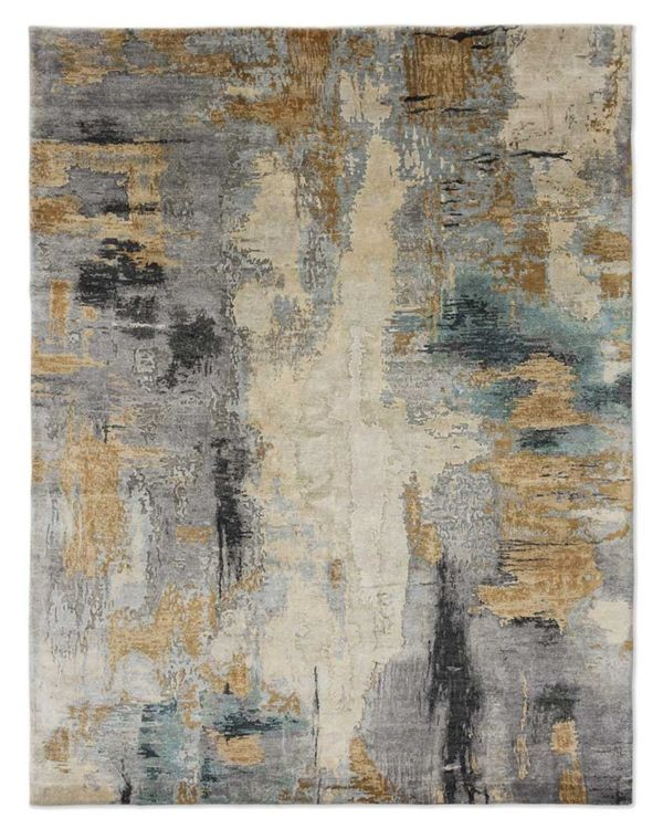 Nouvelle Spectrum In 2019 Carpets Amp Rugs Contemporary