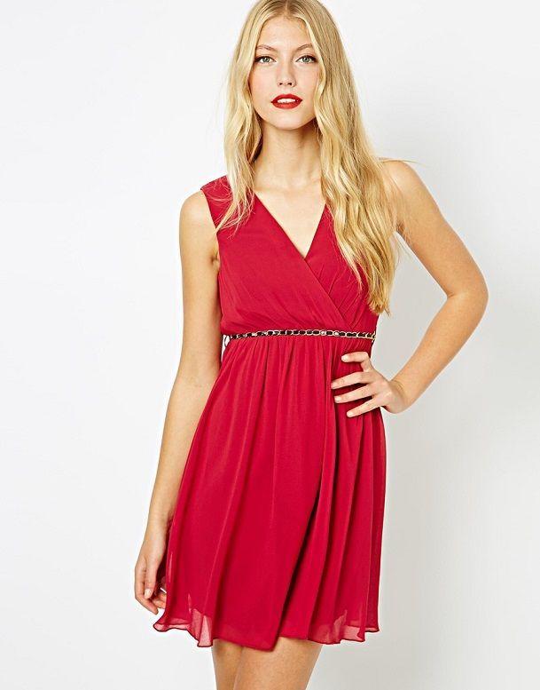 Cute dresses for women cheap