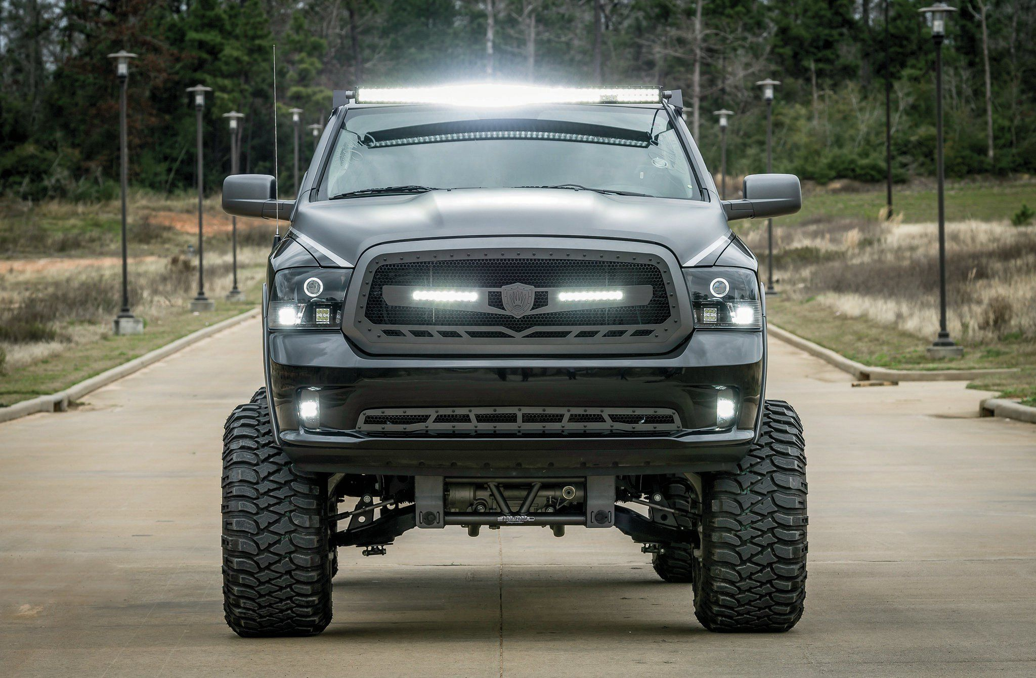 Dodge ram srt 10 black car photography pinterest dodge ram srt 10 ram srt 10 and dodge rams