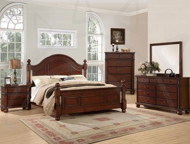 Bed frame cleopatra queen master bedroom ideas