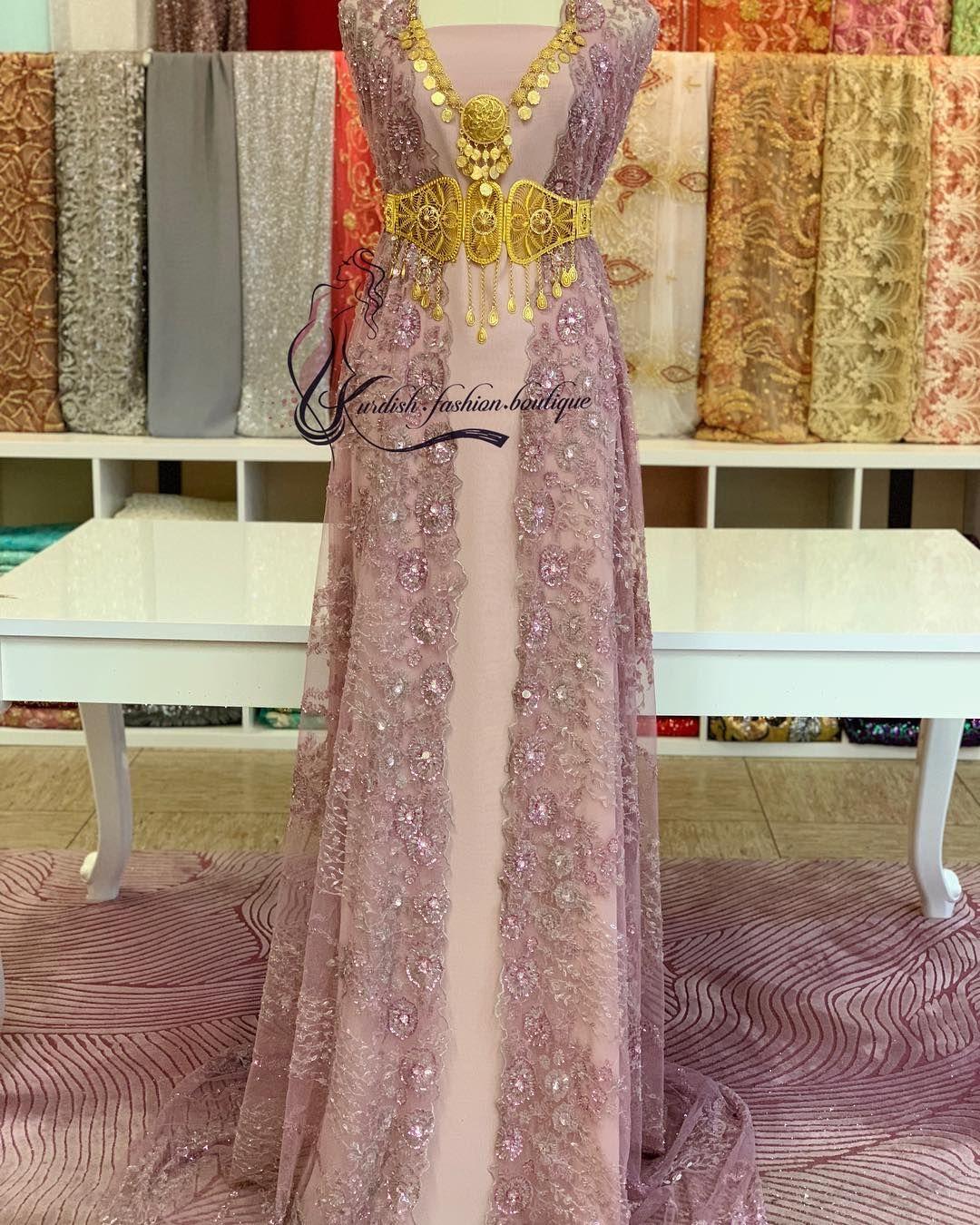 Now Available On Kurdish Fashion Boutique Huestrasse 160 45309