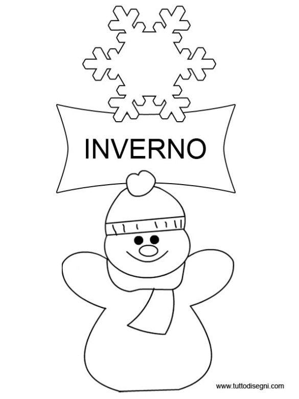 Addobbi invernali da appendere alla porta christmas for Addobbi finestre inverno scuola infanzia