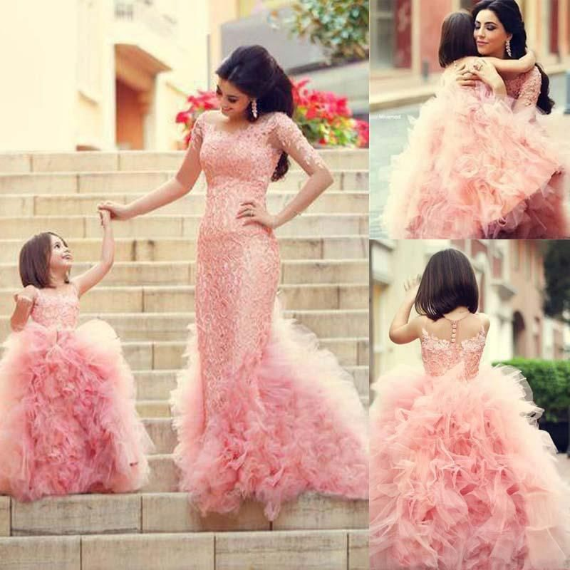 Cheap dress patterns evening gowns, Buy Quality gown gown directly ...