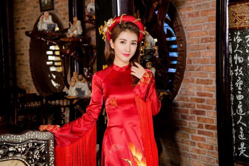 Vợ diễn viên Bình Minh: Nhiều lần giúp chồng vượt qua