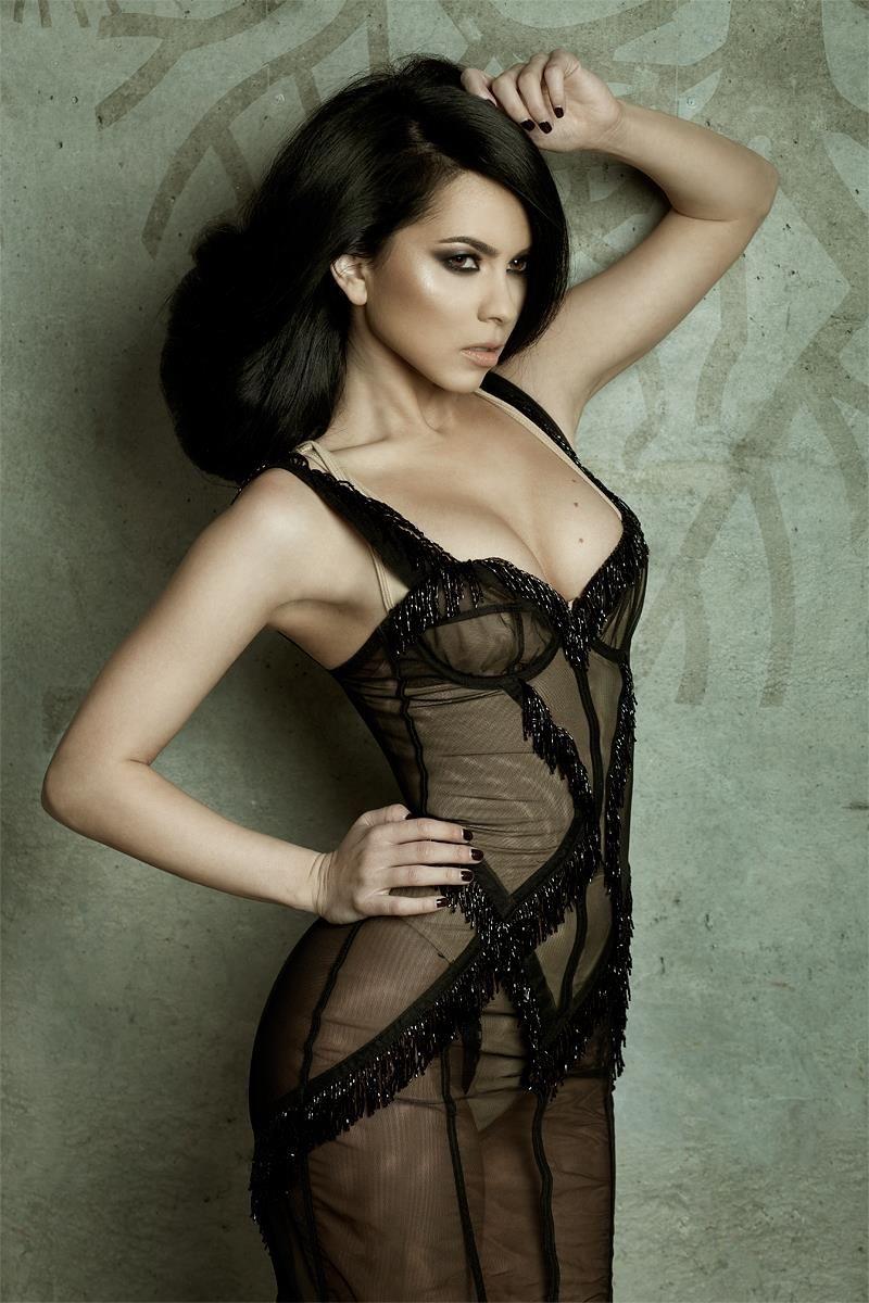 Instagram Elena Alexandra Apostoleanu naked (91 photos), Sexy, Paparazzi, Feet, bra 2017