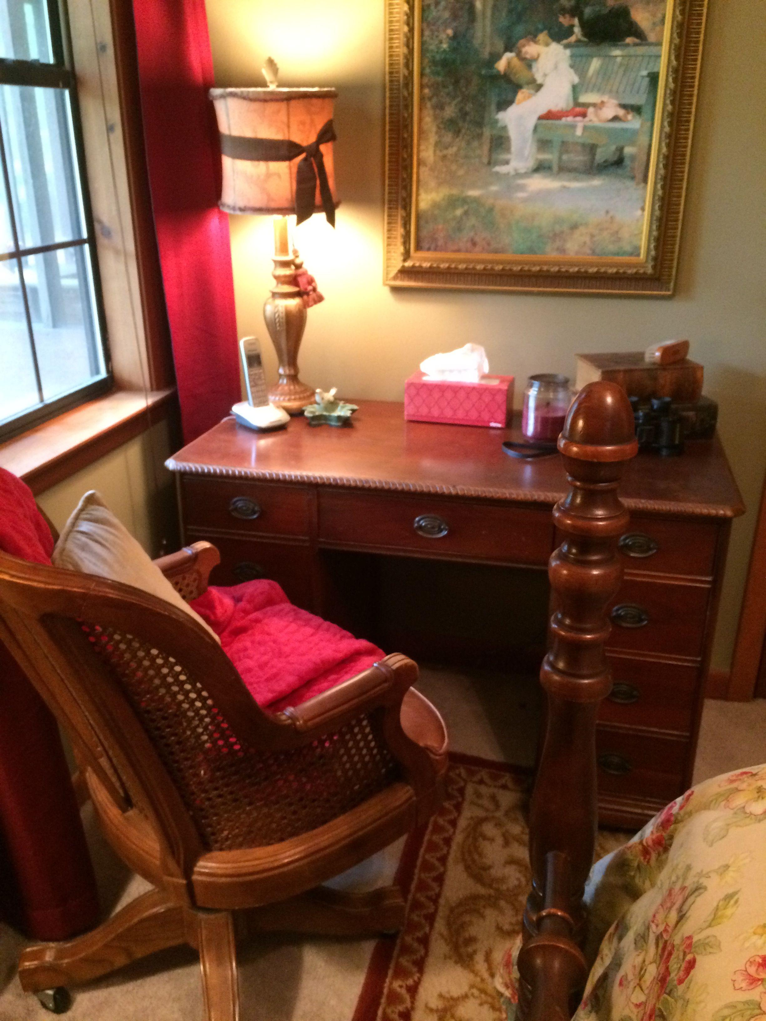 """Idyllwood Cabin"" Idyllwood Cottage, Perkinston, MS Airbnb"