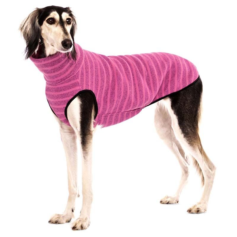 sofa dog wear narissa pinterest dog wear and dog rh pinterest com sofa dog wear production sofa dog wear geschirr