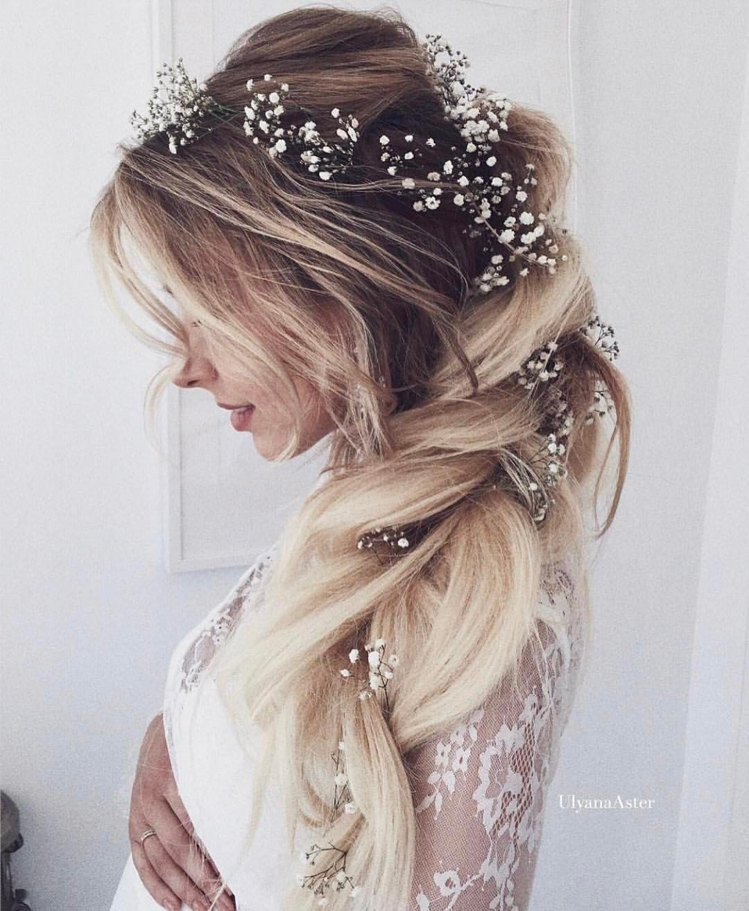 "1,086 Synes godt om, 9 kommentarer – Ulyana Aster (@ulyana.aster) på Instagram: "" #UlyanaAster Amazing #ombre  hair extensions from @ulyana.aster.store"""