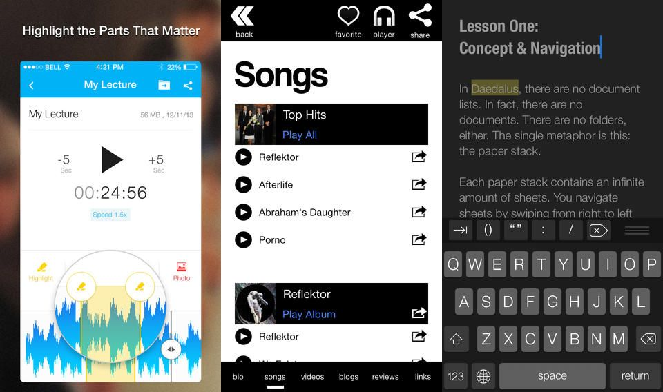 6 fantastic paid iPhone apps you can download for free