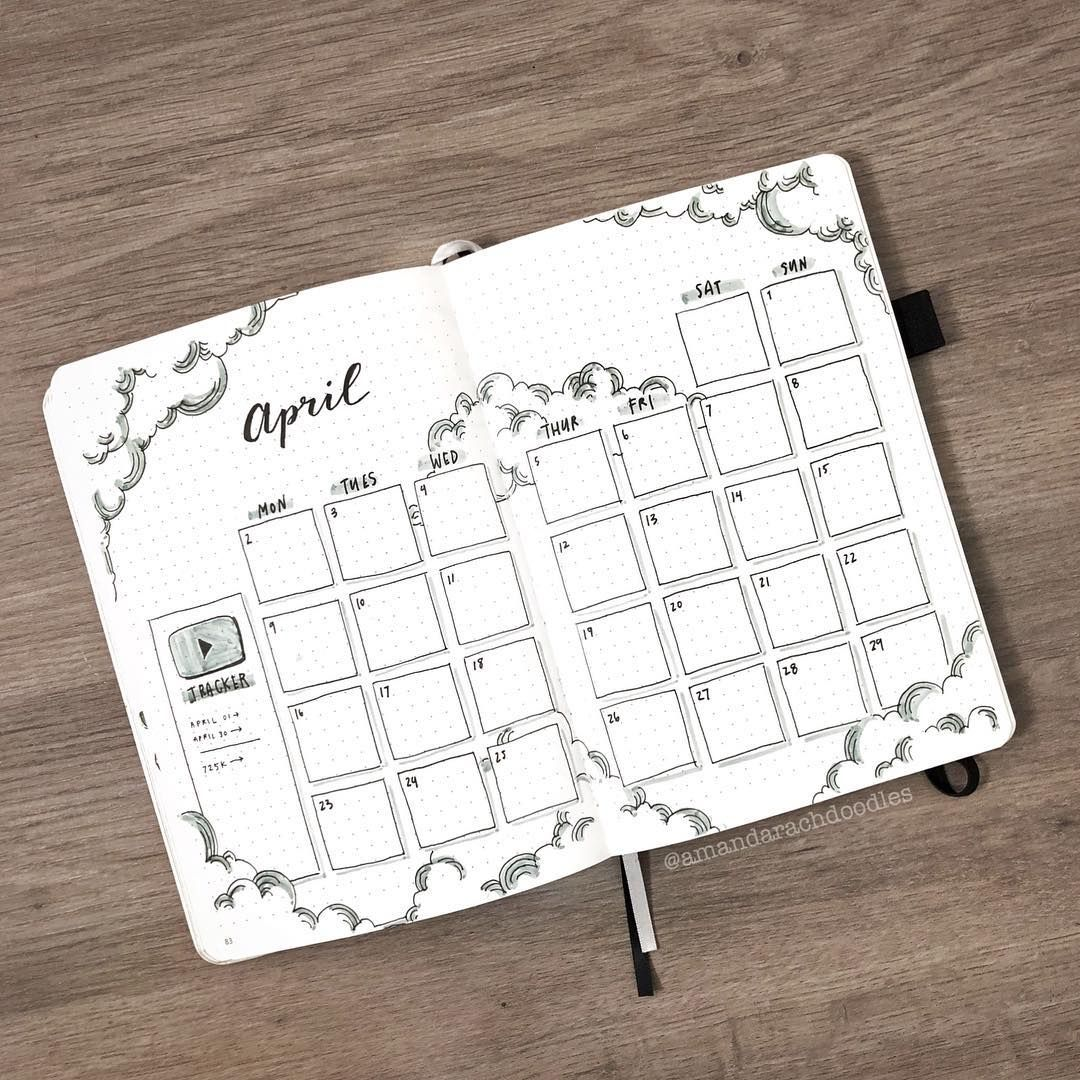 Pin By Laurie Black On Bullet Journal