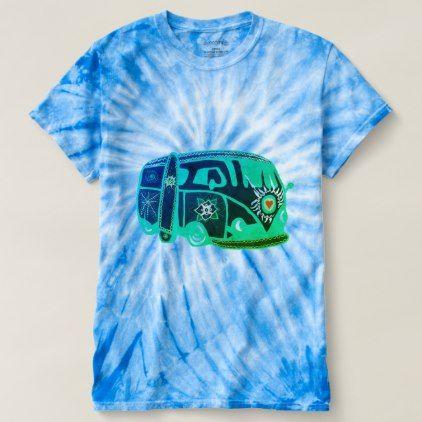Download Men 39 S Cyclone Tie Dye T Shirt Royal Van Hippie T Shirt Summer Gifts Season Diy Template Ideas Hippie T Shirts Spring Shirts Tie Dye T Shirts