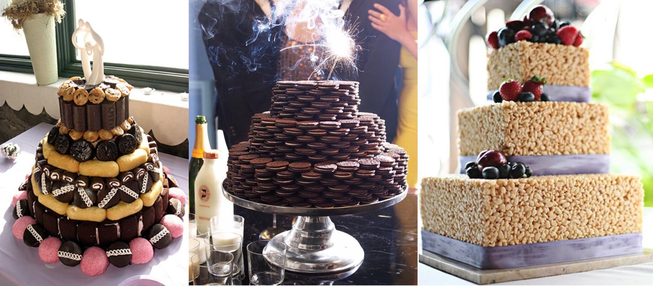 30+ Birthday cake muffins hostess ideas