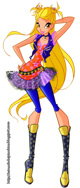 Pin by Dress up Games on Winx Club Games   Winx club, Winx