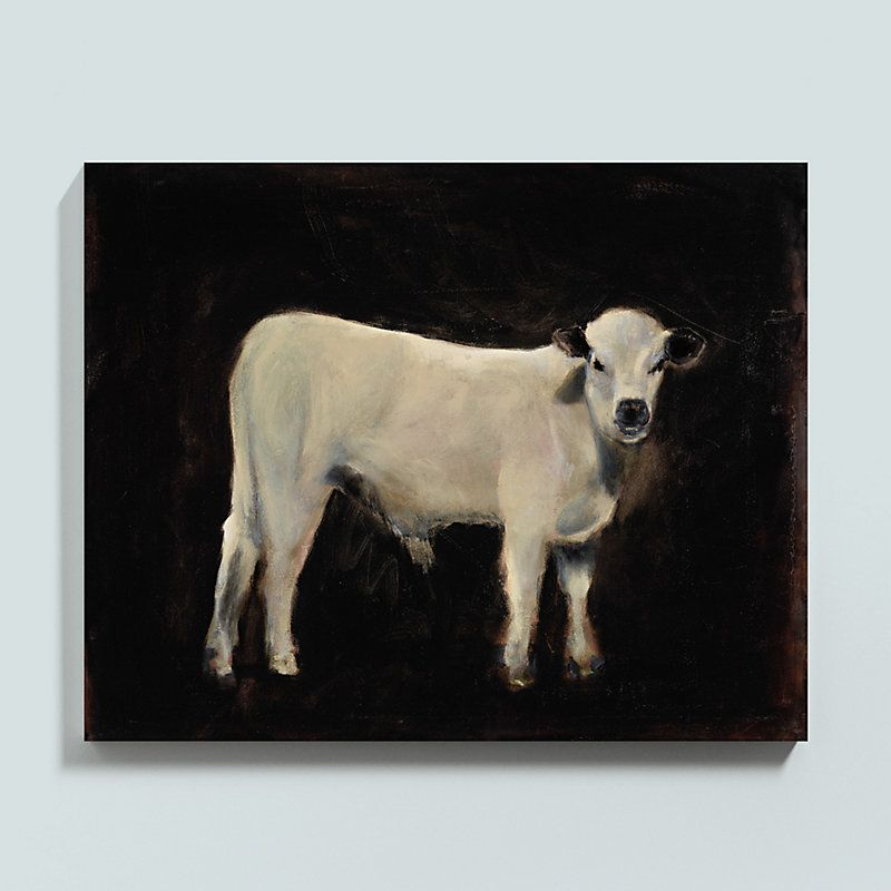 Deuren en accessoires COW Head Brown Calf  KNOB = Choose Quantity = Farmhouse = Cabinet Drawer Pull