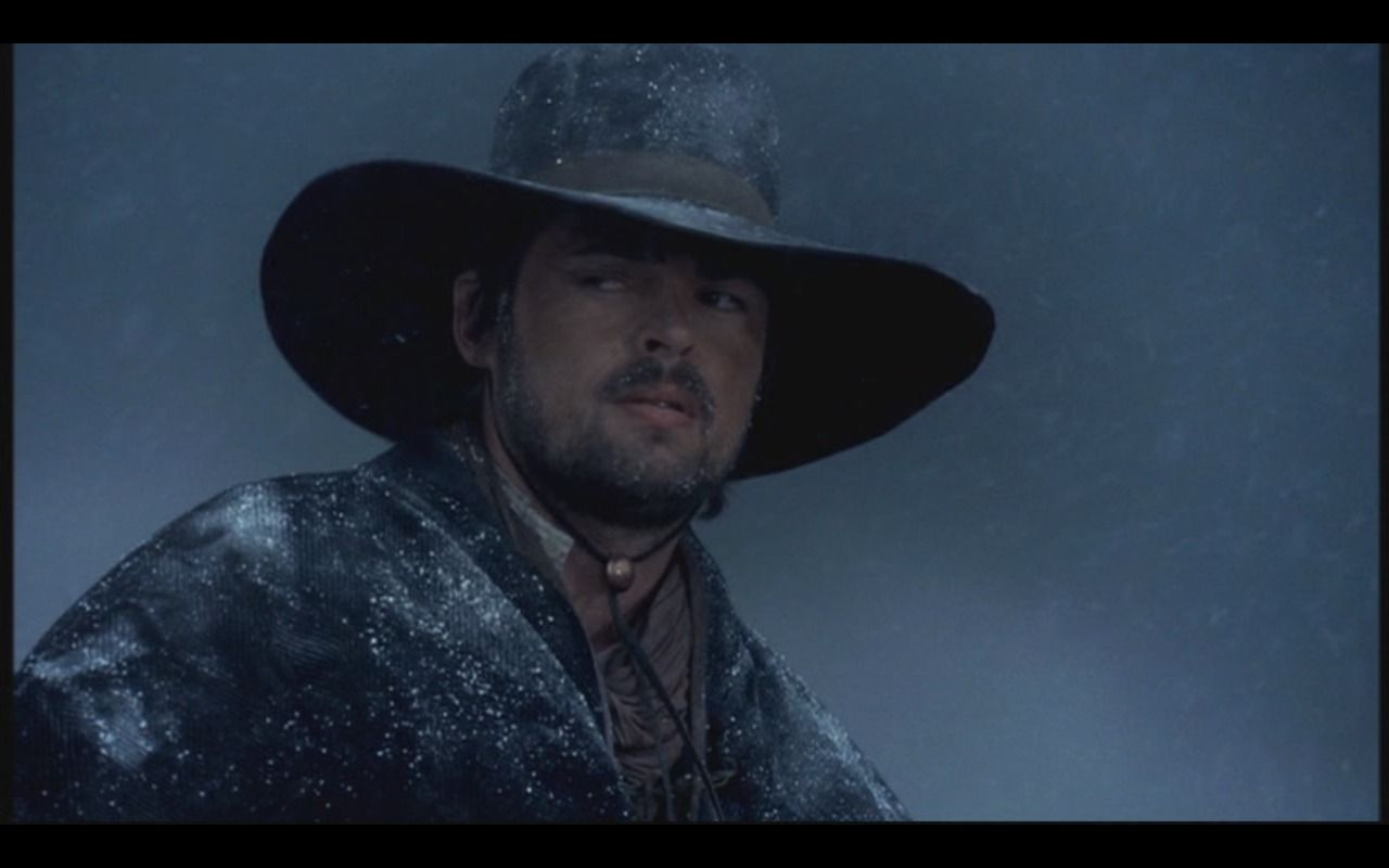 images about karl urban in c che moon as woodward call on 1000 images about karl urban in c che moon as woodward call on do more posts and black cowboy hat