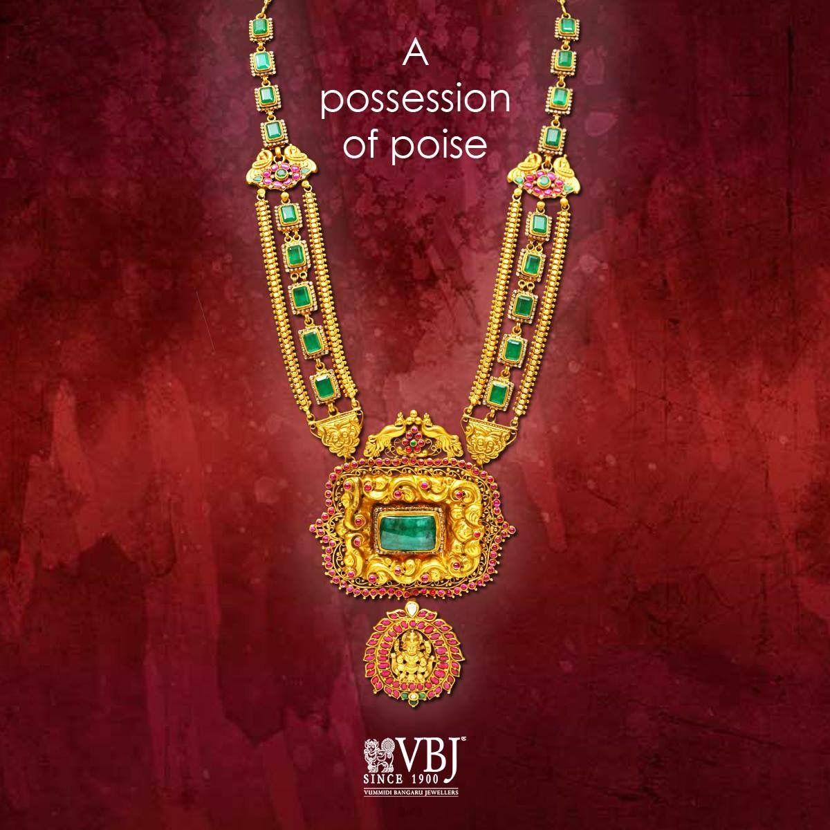 Pin by akshara anidas on jewellery pinterest indian jewelry