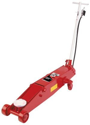 Aff 3135 Floor Jack Floor Jacks Mechanic Tools Flooring