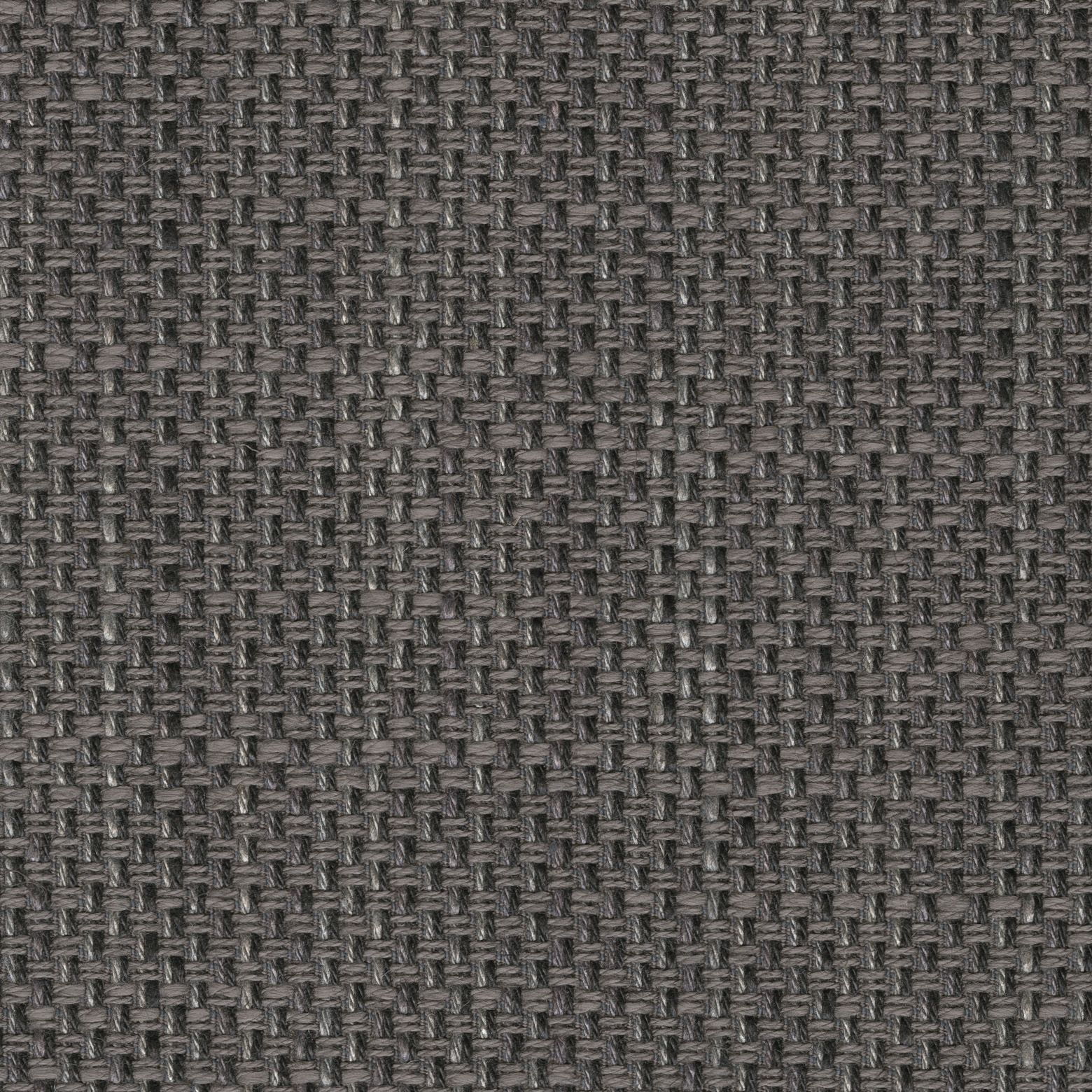 Bill Sofield Fabric 34 507   Woven, Black   Baker Furniture