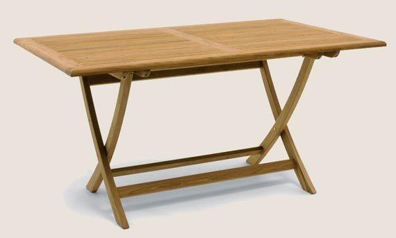 Klapptisch Holz Klapptisch Klapptisch Holz Holztisch Und
