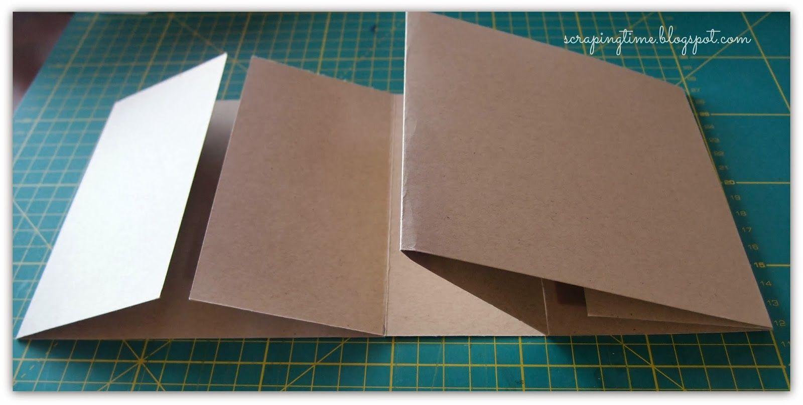 Cuquicosas Blog: ♦ Mini Album de Scrap con un toque masculino