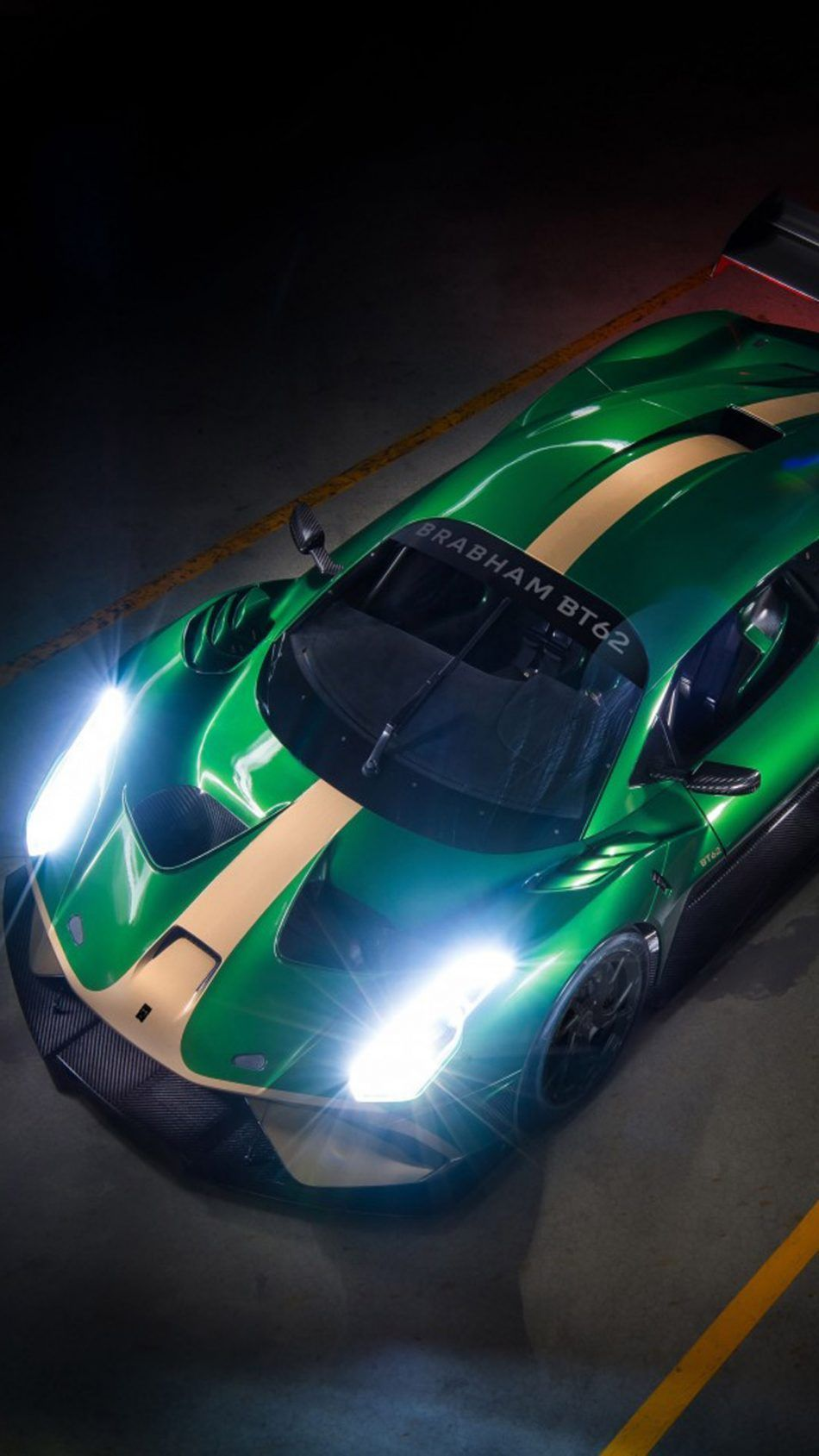 Pin On Supercars Wallpapers