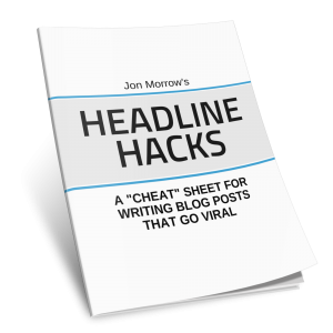 Click here to get Headline Hacks* * You might need to install the free Adobe Acrobat Reader to view or print the document. You can get the latest version h