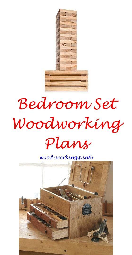 Adjustable Arm Floor Lamp Woodworking Plans Woodworking Mallet