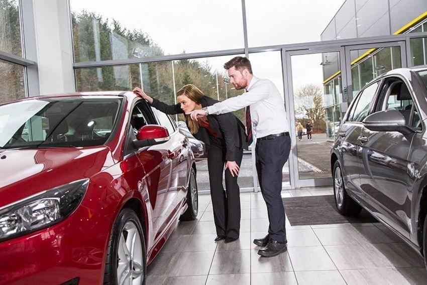 Bad Credit Car Loans With Images Bad Credit Car Loan Car