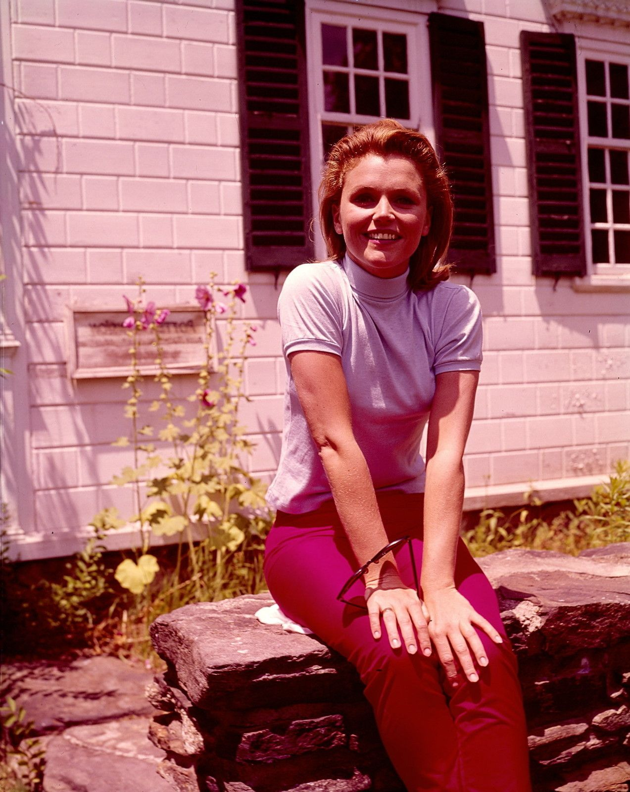 pimpandhost.com imgtrial uploadhouse  1000+ images about Lee Remick on Pinterest | The omen, Quincy massachusetts and Wine rose