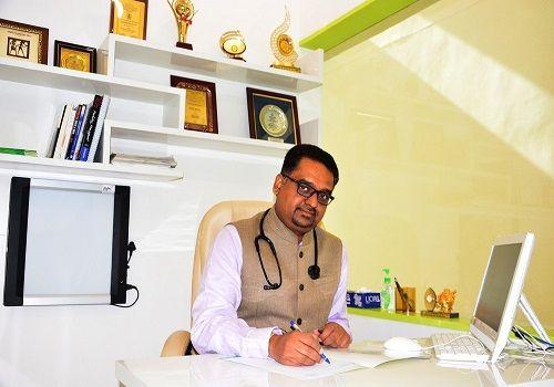 Pulmonologist Gurgaon | Pulmonologist Pulmonology Gurgaon