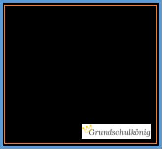 arbeitsbl tter bungen und aufgaben zu den pronomen 4 klasse deutsch zum kostenlosen. Black Bedroom Furniture Sets. Home Design Ideas