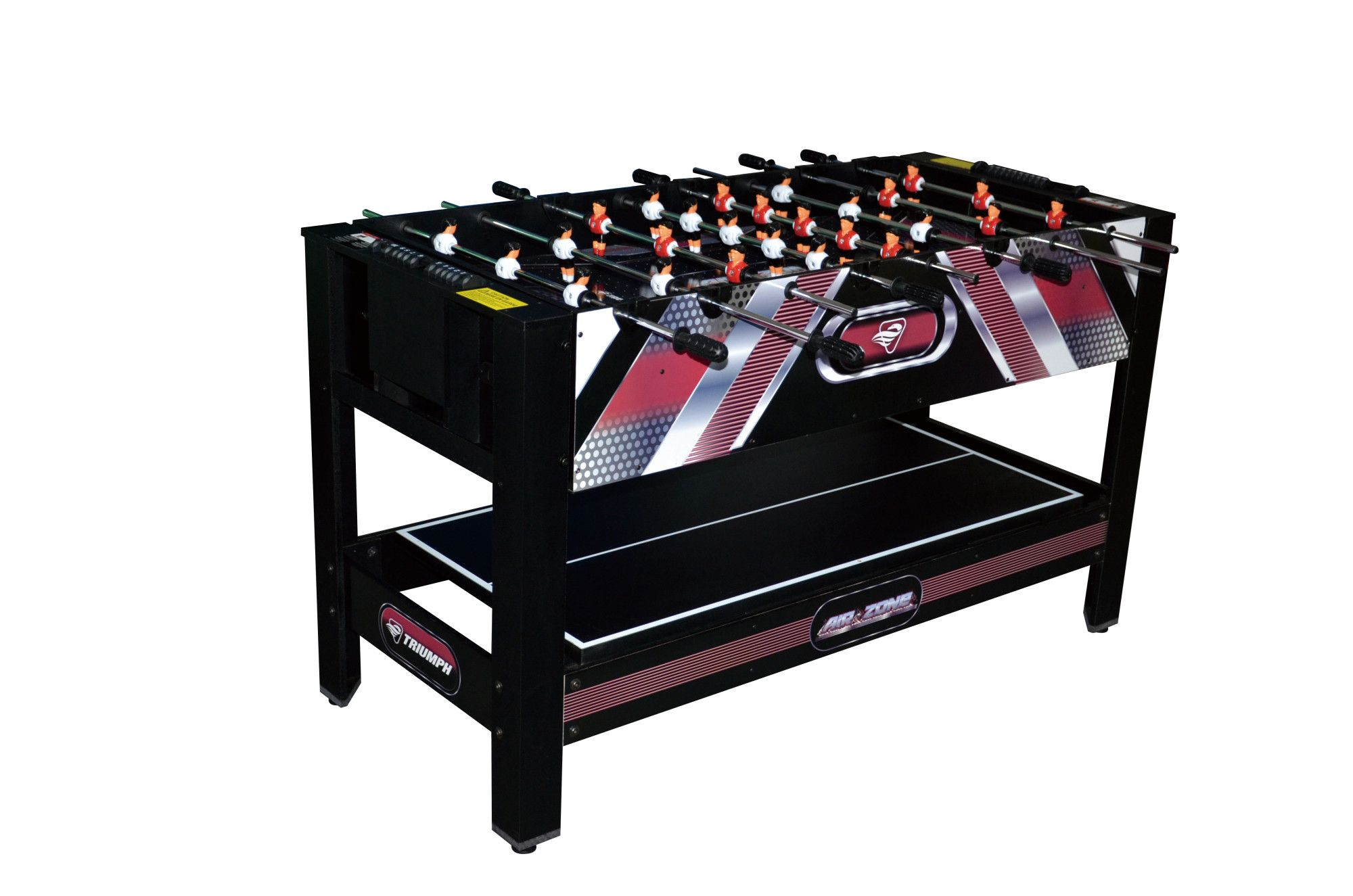 Sports & outdoors in 2020 Multi game table, Air hockey