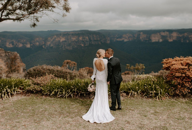 Peyton Byford Photography Australia Wedding Country Wedding Venues Wedding