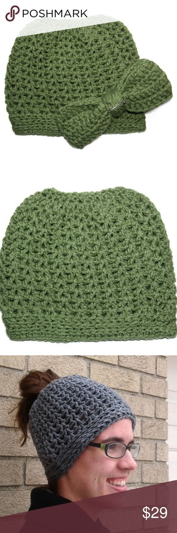 Green Messy Bun Hat w Clip-On Bow    MADE TO ORDER #Bow #Bun #fun #green #Hat #high_messy_bun #Messy #Order #Trend #wClipOn #messybunhat Green Messy Bun Hat w Clip-On Bow    MADE TO ORDER #Bow #Bun #fun #green #Hat #high_messy_bun #Messy #Order #Trend #wClipOn #messybunhat Green Messy Bun Hat w Clip-On Bow    MADE TO ORDER #Bow #Bun #fun #green #Hat #high_messy_bun #Messy #Order #Trend #wClipOn #messybunhat Green Messy Bun Hat w Clip-On Bow    MADE TO ORDER #Bow #Bun #fun #green #Hat #high_messy #messybunhat