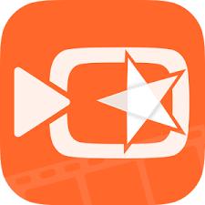 viva video download free apk