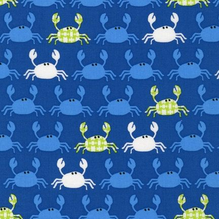 Blue Crabs From Dont Be Crabby By Laurie Wisbrun 1 2